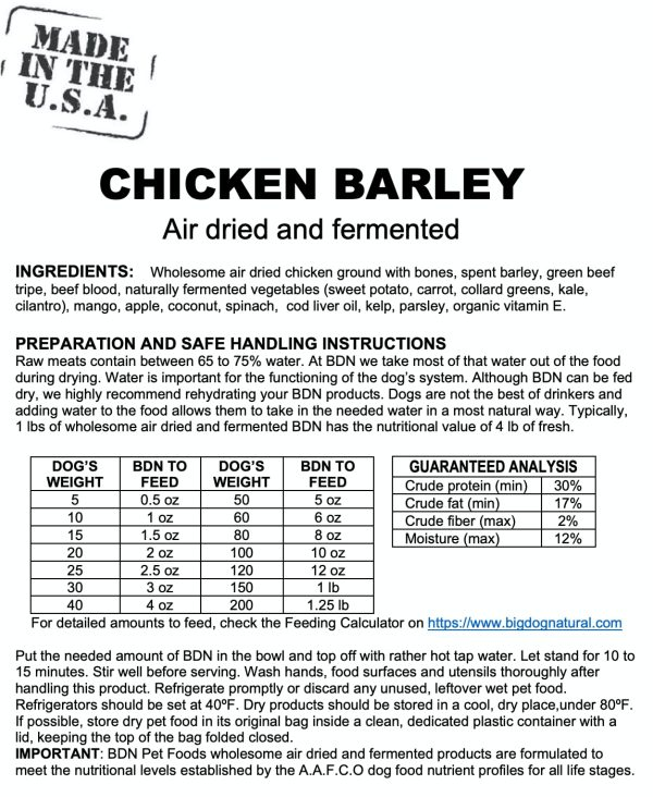 chicken_barley_label