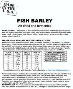 fish_barley_label