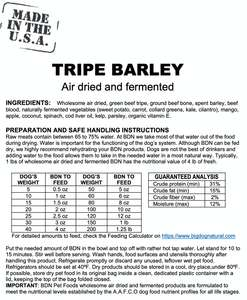 tripe_barley_label