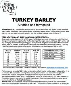 turkey_barley_label