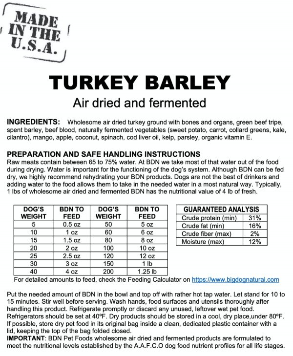 turkey_barley_label